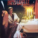 Patti LaBelle - Tasty
