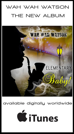 Buy Elementary Baby! on iTunes